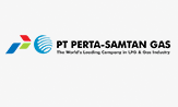 PT Perta-Samtan Gas