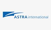 ASTRA International